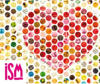 ISM 2018 - The Future & Heart Of Sweets & Snacks